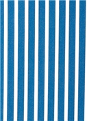 Shore Regatta 58032-0000 Sunbrella fabric