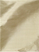 Silk Check SP1 Tan