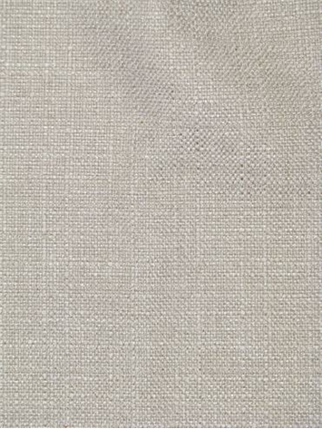 sky linen crypton fabric linen fabric by the yard linen drapery