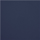 Salters Twill Navy Blue