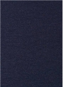 Solid Navy Outdoor Fabric