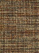 Soma Safari African Tweed