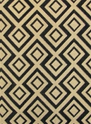 Songo Peppercorn African Fabric