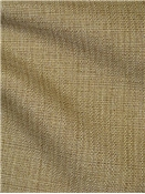 Sonora Cornsilk Outdoor Fabric