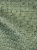 Sonora Mineral Outdoor Fabric