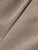 Sparks Hemp Crypton Fabric