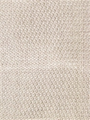 Sparks Natural Crypton Fabric