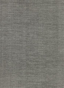 St. Tropez 10 Cloud Chenille Fabric