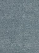St. Tropez 13 Light Blue Chenille Fabric
