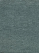 St. Tropez 14 Sky Chenille Fabric