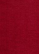 St. Tropez 29 Strawberry Chenille Fabric