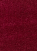 St. Tropez 30 Berry Chenille Fabric