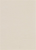 St. Tropez 3 Ivory Chenille Fabric