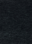 St. Tropez 51 Steel Blue Chenille Fabric