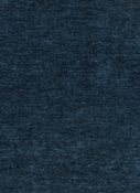 St. Tropez 53 Royal Blue Chenille Fabric