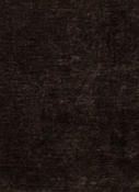 St. Tropez 57 Chocolate Chenille Fabric