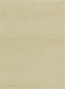 St. Tropez 6 Natural Chenille Fabric