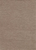 St. Tropez 7 Pewter Chenille Fabric