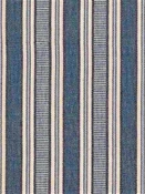 Stillwater Stripe Denim Cotton Fabric