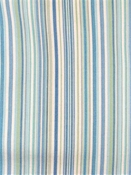 Beach Stripe Ocean