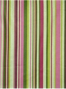 Goa Stripe Fuschia