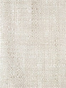 Sublime 12 Pearl Tweed Fabric