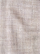 Sublime 145 Travertine Tweed Fabric