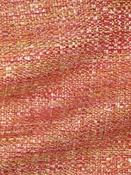 Sublime 354 Fruit Punch Tweed Fabric