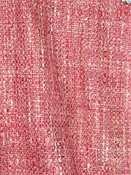 Sublime 787 Begonia Pink Tweed Fabric