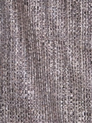 Sublime 922 Granite Tweed Fabric