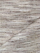 Sultan Driftwood Chenille Jacquard