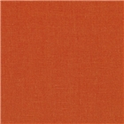 Sunbaked Linen Orange
