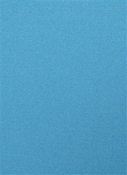 Sunbrella 56105‑0000 Canvas Cyan