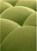 Sunbrella Indoor Outdoor Velvet Apple Green