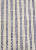 Swift Plus Marina Stripe Fabric