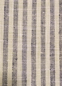 Swift Plus Stone Stripe Fabric