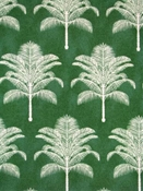Tommy Bahama Palm Life Verde