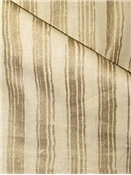 Tyndall Painted Stripe Antique Gold