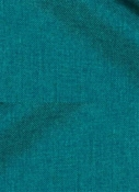 Tacoma Pacific Blue Linen Texture