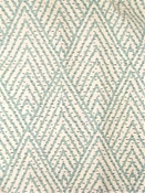 Tahitian Stitch Horizon Lacefield Fabric