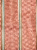 Tall Tales Stripe Coral