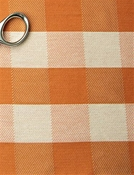 Tallie Citrus Inside Out Fabric