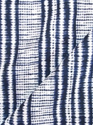 Bachman Ink Shibori Fabric