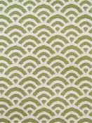 Morgan Moss Tapestry Fabric