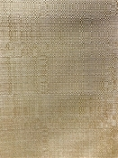 Mr Luster Taupe Fabric