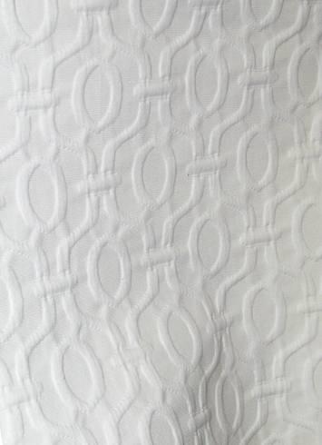valiant white p kaufmann fabric