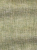 Vault Grass Tweed