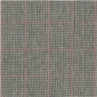 Thornwood Tweed Graphite