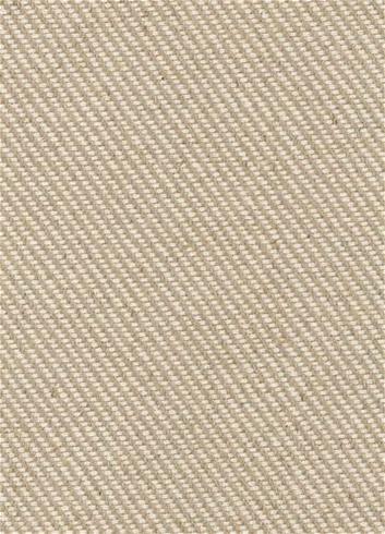 Enjoyable Thrill Linen Twill Fabric Bralicious Painted Fabric Chair Ideas Braliciousco