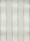 Timberline Chalk Jacquard Stripe